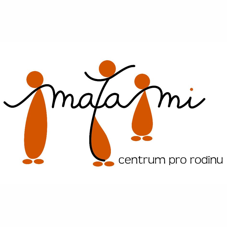 Matami